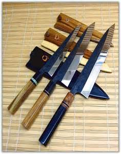 japanese handmade kitchen knives japanese chef knives direct home design ideas