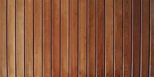 Peinture Pour Lambris : peinture lambris comment peindre du lambris ~ Melissatoandfro.com Idées de Décoration