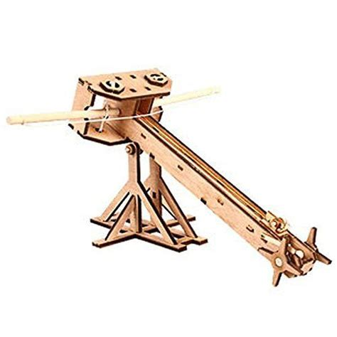 amazon siege 1000 ideas about catapult on marshmallow