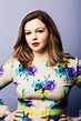 """Amber Tamblyn Says """"Becoming A Mother Weaponized Me"""""""