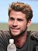 Liam Hemsworth - Wikidata
