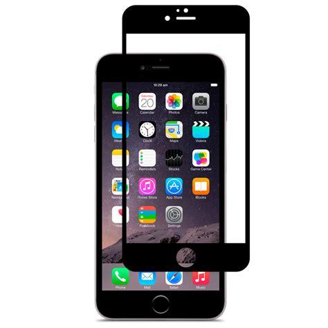 iphone screen protector shop iphone screen