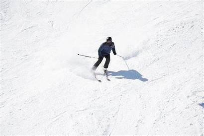 Skiing Baltimore