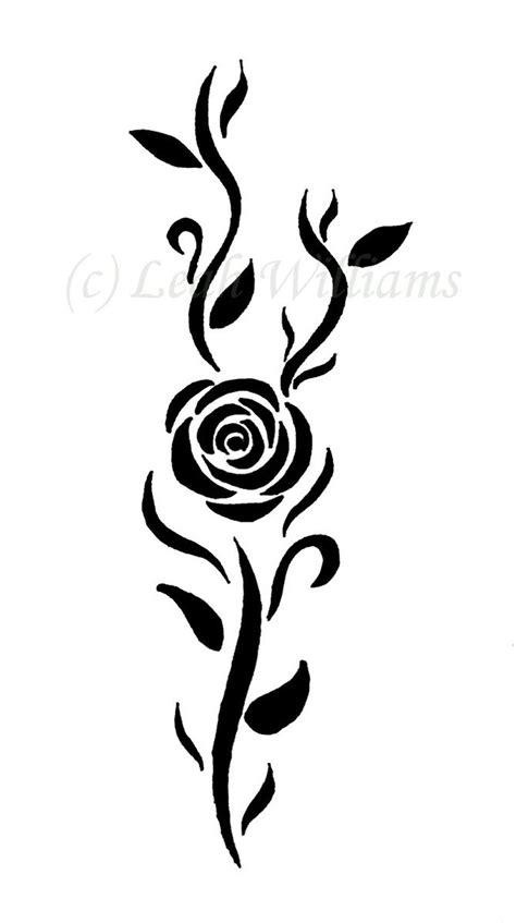 amazing religious tattoo ideas  men style