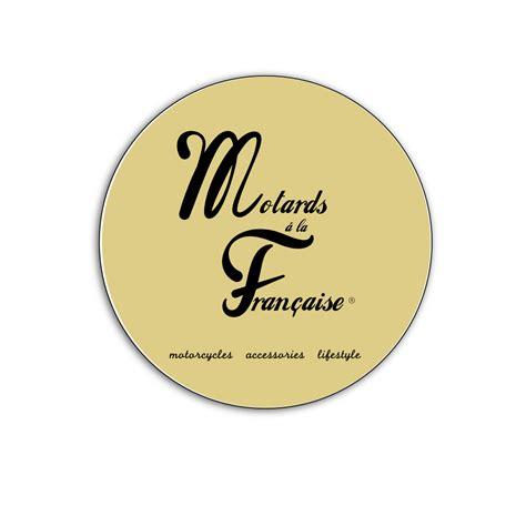 stickers personnalis 233 pas cher fleurbleue