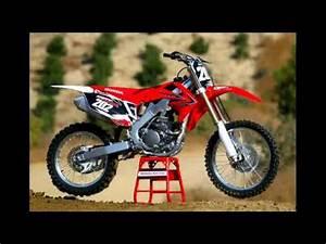 Vidéo De Moto Cross : las mejores motos de cross youtube ~ Medecine-chirurgie-esthetiques.com Avis de Voitures
