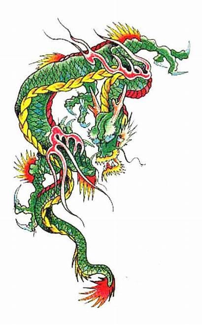 Dragon China Ancient Chinese Clipart Dragons