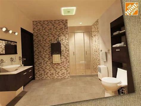 banos modernos  elegantes  decoracion de interiores