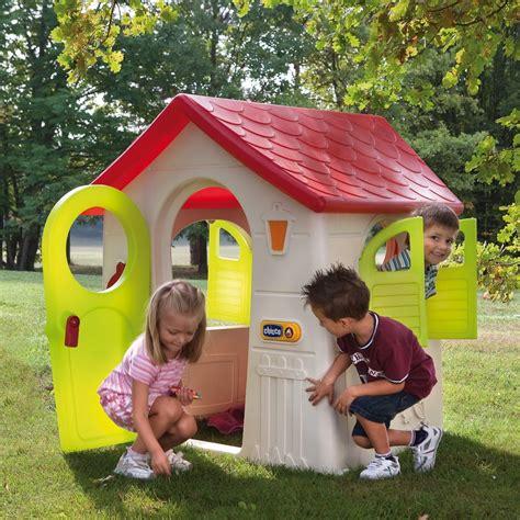 casetta da giardino per bambini usata casetta in plastica per bambini da giardino casetta nel