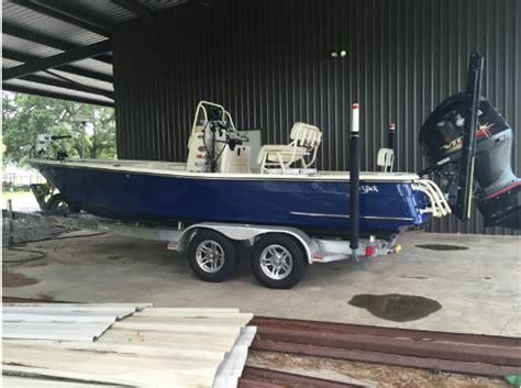 Blackjack Boats For Sale In Louisiana by Blackjack 224 Boats For Sale In Louisiana