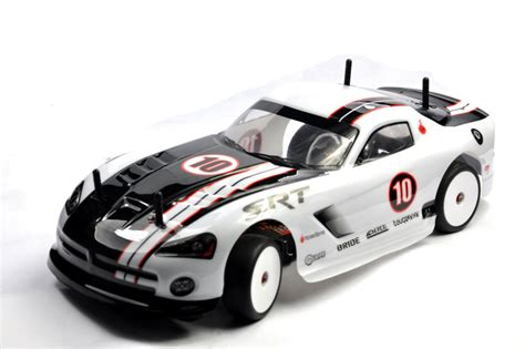 Remote Control Concept Car Rc Toy Hobby Model Toys-in Rc