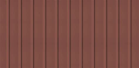 board batten   single vertical siding certainteed