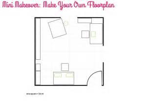 design your own floor plans design your own pole barn studio design gallery best design