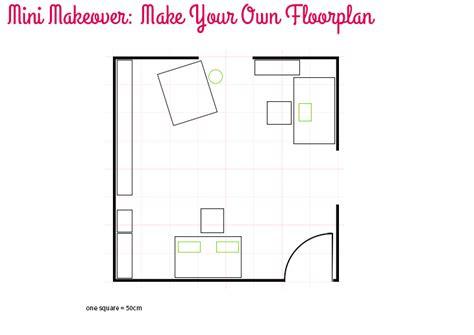 build your own floor plans your own floor plans 24x24 house plans wood 24x24