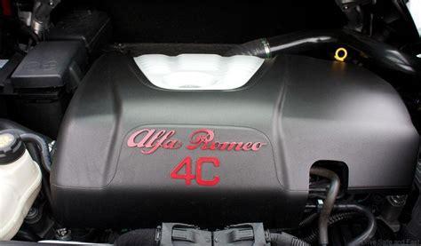 fiat  spider  alfa romeo  engine