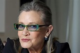 Carrie Fisher dead: Star Wars' Princess Leia dies at 60 ...