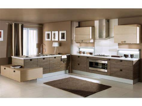 cuisine a 10000 euros 12 cuisines stylées à moins de 3 000 euros