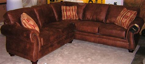 Broyhill Laramie Sofa And Loveseat by Broyhill Laramie Sectional Traditional Sectional Sofas
