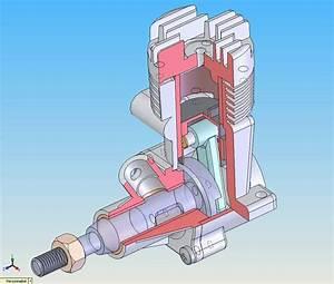 Moteur Rc Thermique : moteur thermique auto rc youtube ~ Medecine-chirurgie-esthetiques.com Avis de Voitures