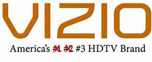 Vizio Drops from #1 to #3 US HDTV Brand | HD Guru - Part 7769