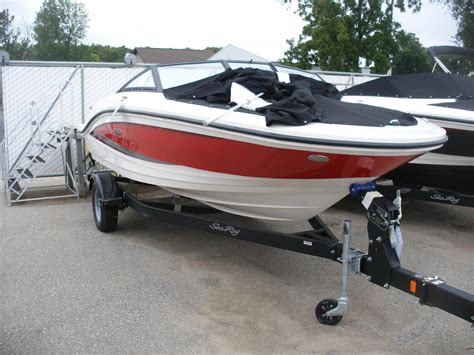 Craigslist Boats For Sale Wisconsin by La Crosse For Sale Craigslist Basketball Scores