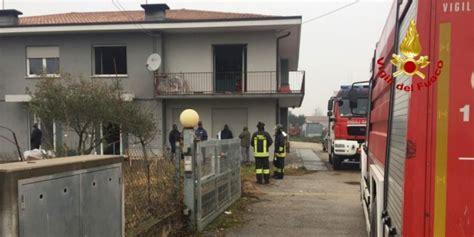 Ufficio Delle Entrate Thiene by Fiera Della Armi 232 Iniziata A Vicenza Hit Show 2019