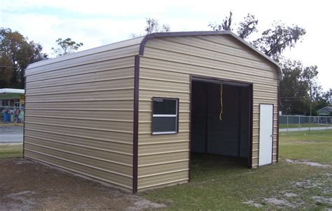 The Awesome Of Prefab Metal Garages Designs — Tedx Designs. Window Film French Doors. French Doors Prices. High End French Doors. Garage Door Opener Reinforcement Bracket. Pictures Of Two Car Garages. Garage Door Repair Lubbock. Garage Doors Ratings. Epoxy Garage Flooring