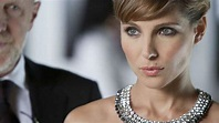 Di Di Hollywood | Movie Trailer, News, Cast, Interviews ...