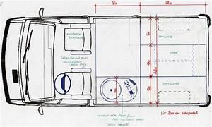 Plan Amenagement Trafic L1h1 : voir le sujet trafic l1 h2 4x4 2 1d 1988 we vacances ~ Medecine-chirurgie-esthetiques.com Avis de Voitures