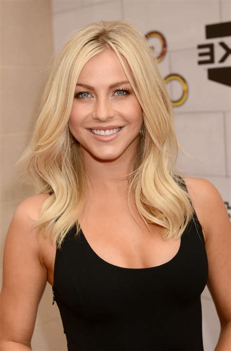 the 30 best blonde hairstyles to try in 2016 fave hairstyles