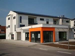 Heizkosten Pro M2 : durchschnittliche baukosten einfamilienhaus kosten f r den hausbau einfamilienhaus kosten nach ~ Orissabook.com Haus und Dekorationen