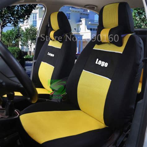 housse siege de voiture personnalis achetez en gros personnalisé de voiture accessoires
