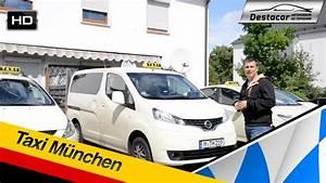 Taxi Berechnen München : taxi in m nchen viyoutube ~ Themetempest.com Abrechnung