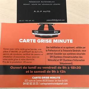 Carte Grise Cannes : auto ecole eric mouans sartoux 7 photos 2 avis auto cole 50 avenue de grasse 06370 ~ Medecine-chirurgie-esthetiques.com Avis de Voitures