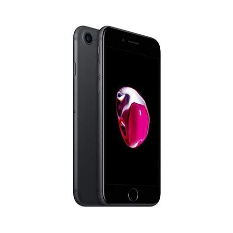 i phone 7 price apple iphone 7 32 gb price in india buy apple iphone 7