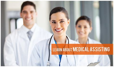 medical assistant jobs no experience required medical assistant cnaclasses org