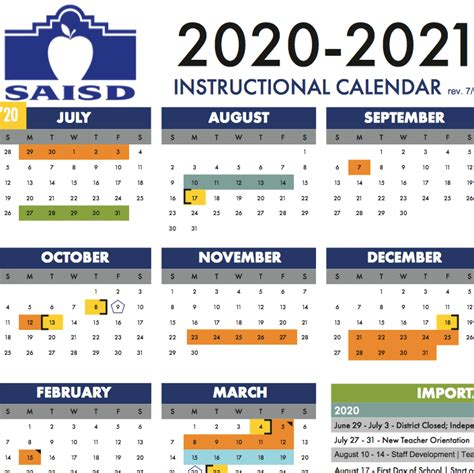 Saisd Calendar 2022.S A I S D D I S T R I C T C A L E N D A R Zonealarm Results