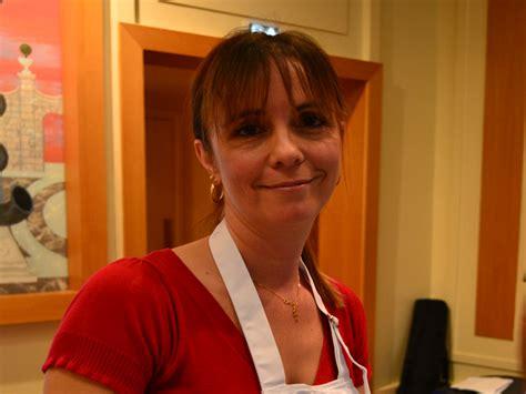 cours de cuisine yvelines atelier et cours de cuisine yvelines tourisme