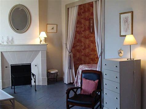 chambres d hotes chinon chambres d 39 hôtes avec piscine indre et loire bnb ligré