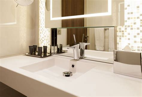 hotel ac porte maillot by marriott in starting at 163 60 destinia