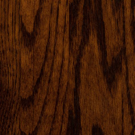 Farbe Eiche by Oak Stain Colors And Grain Oak Amish Custom Gun