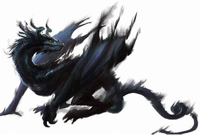 Shadow Drake Pathfinder Continue Reading Bestiary Combat