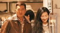 鄧梓峰夫妻孖咇 - 娛樂放題 - 娛樂追擊 東周網【東周刊官方網站】