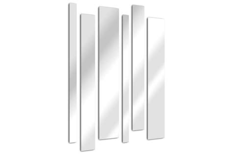 image gallery miroir design