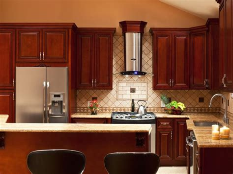 budget kitchen cabinets online kitchen cabinets cheap kitchen cabinets sale used kitchen