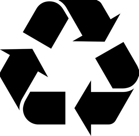 The Of Recycling by Recycling