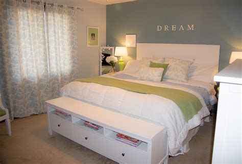 bedroom benches ikea bedroom bench ikea best bedroom benches ideas decors