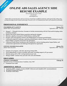 great usa jobs resume example pictures inspiration With usajobs resume writing service