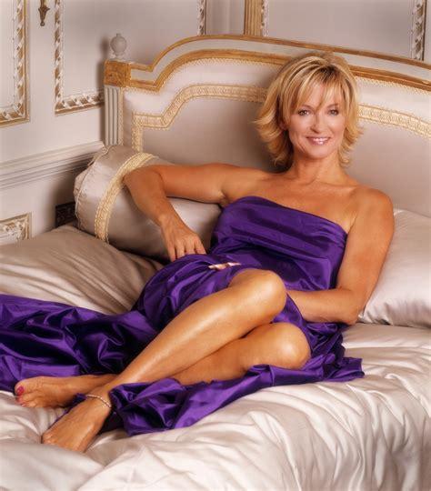 Gillian Turner Tits Tubezzz Porn Photos