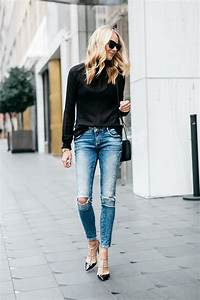 Best casual fall night outfits ideas for going out 93 - Fashion Best